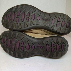 Columbia Shoes - Columbia LEXINGTON US 8 / EU 39 Ankle Boots
